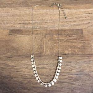 Melrose & Market   Necklace
